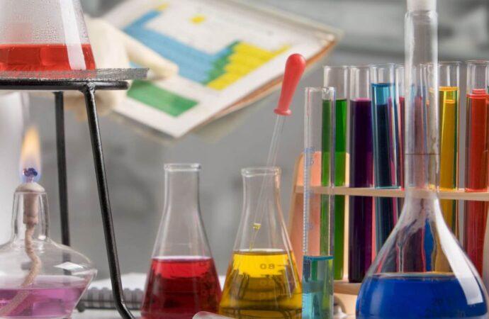 Home-Laboratory Accreditation ISO 17025-ISO PROS #23
